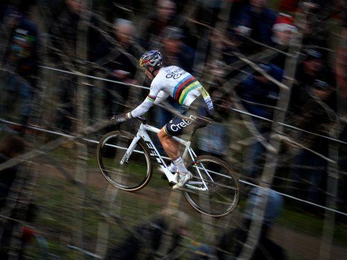 Veldrijden fotografie sportfotografie wielrennen cyclocross cx