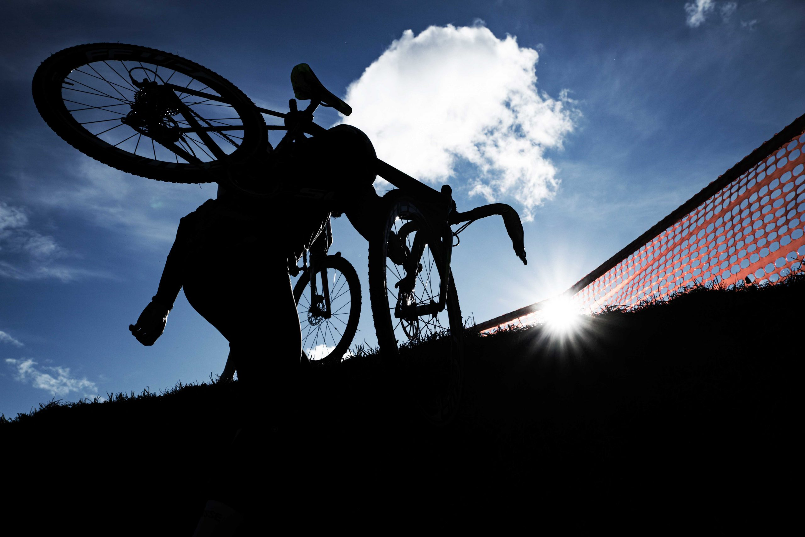 WK Dubendorf Cyclocross Gudok Photography