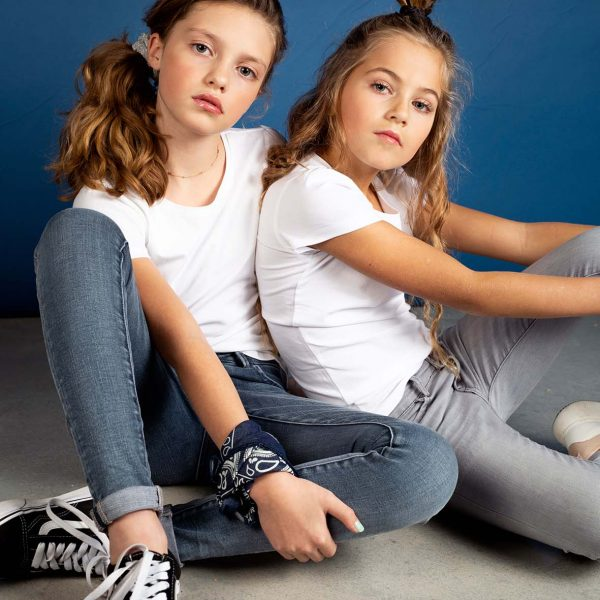 gudok indian bluejeans fashion photography